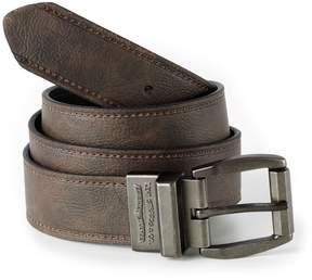 Levi's Levis Reversible Leather Belt