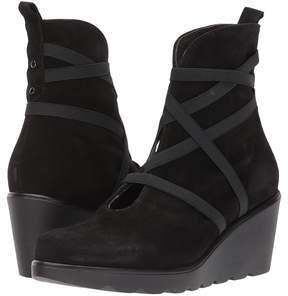 Toni Pons Blanca-S Women's Shoes