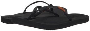 Reef Slim Ginger Women's Sandals