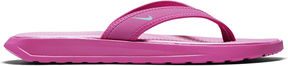 Nike Ultra Celso Thong Womens Sandals