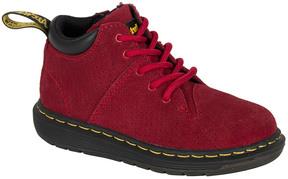 Dr. Martens Kids' Unisex Parker Boot