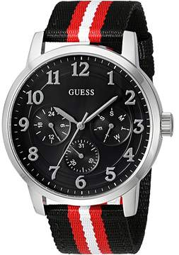 GUESS U0975G1 Watches