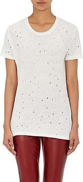 IRO Women's Clay T-Shirt