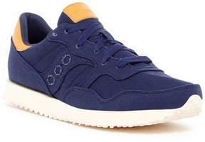 Saucony DXN Trainer Sneaker