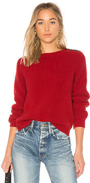 A.P.C. Joelle Knit