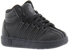 K-Swiss K Swiss Classic VN Mid Infants (Kids Infant-Toddler)