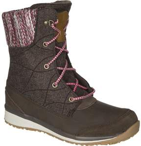 Salomon Hime Mid Winter Boot