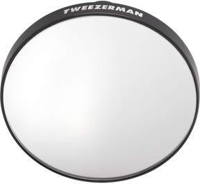 Tweezerman 12x Magnification Mirror (6755-1)