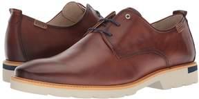 PIKOLINOS Salou M9J-4201 Men's Lace Up Wing Tip Shoes