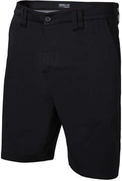 O'Neill Men's Contact Stretch Shorts