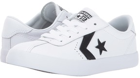 Converse Breakpoint Leather Ox Boy's Shoes