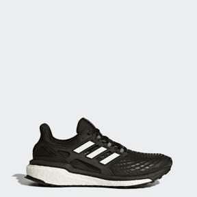 adidas Women's Energy Boost w Running-Shoes, Black/White/White, 7 Me