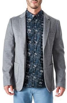 7 Diamonds Men's Urbino Casual Blazer