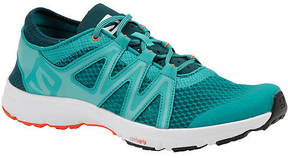 Salomon Crossamphibian Swift (Women's)