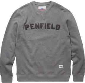 Penfield Brookport Crew Sweater
