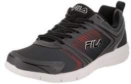 Fila Men's Windstar 2 Running Shoe.