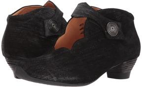 Think! Aida - 81258 Women's Maryjane Shoes
