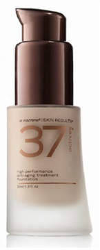 37 Actives 37 Actives High Performance Anti-Aging Treatment Foundation, 1.0 oz.