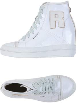 Ruco Line Sneakers