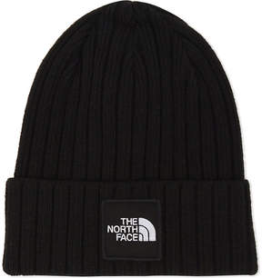 The North Face WOMENS ACCESSORIES