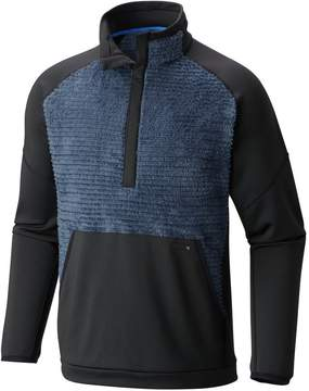 Mountain Hardwear Monkey Man Fleece Pullover