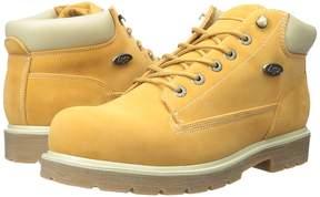 Lugz Drifter LX Men's Shoes