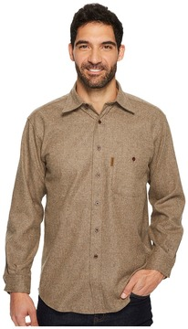 Pendleton Trail Shirt Men's Long Sleeve Button Up