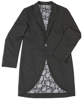 Marks and Spencer Morning Blazer (3-14 Years)