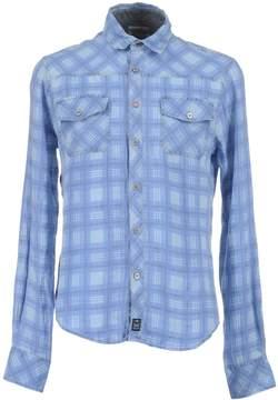 Meltin Pot Long sleeve shirts