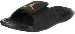Jordan Nike Men's Hydro 6 Sandal.