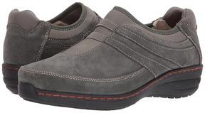 Aetrex Berries Slip-On Women's Shoes