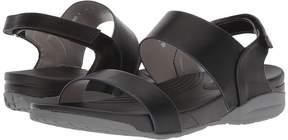 Patrizia Gladys Women's Shoes