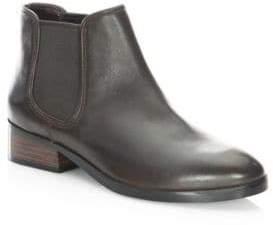 Cole Haan Ferri Leather Booties