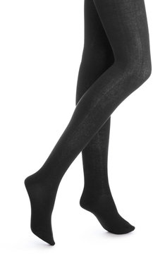Best Winter Tights 2012 Shopping Popsugar Fashion