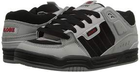 Globe Fusion Men's Skate Shoes