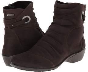 Romika Citytex 121 Women's Boots