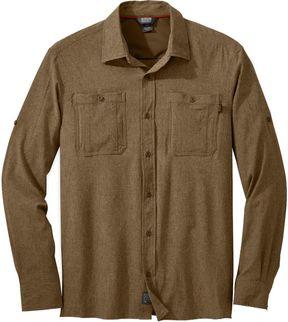 Outdoor Research Wayward Shirt