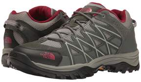 The North Face Storm III Men's Shoes