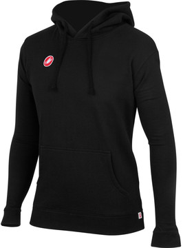 Castelli Race Day Pullover Hoodie