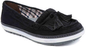 Bare Traps Women's Valina Loafer
