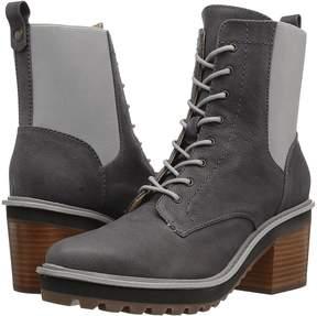 Kelsi Dagger Brooklyn Parkway Women's Shoes