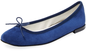 Repetto Women's Bow Ballet Flat