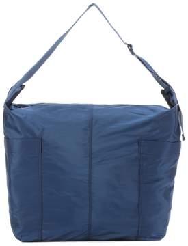 adidas by Stella McCartney Essentials gym bag