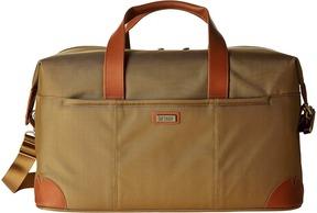 Hartmann - Ratio Classic Deluxe - Weekend Duffel Duffel Bags
