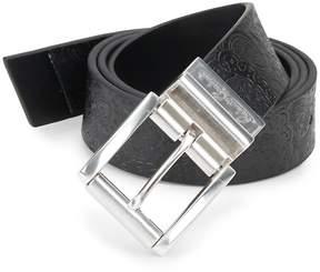 Robert Graham Men's Reversible Belt