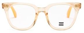 Toms Unisex Memphis Glasses