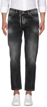 Primo Emporio Jeans