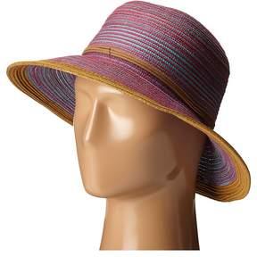 San Diego Hat Company MXM1015 4 Inch Brim Sun Brim Hat Caps