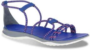 Merrell Sunstone Sandal - Women's