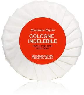 Frédéric Malle Women's Cologne Indelebile Soap